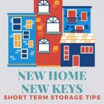 Temporary Storage Tips for You to Use