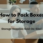 Storage Supplies Honey Brook PA